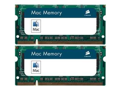 Comprar memoria para Mac barata