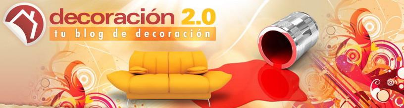 nuevo_theme_decoracion2.0