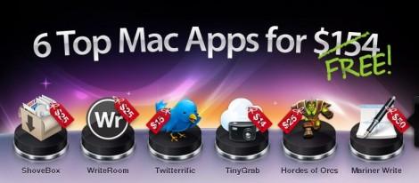 macheist. aplicaciones mac gratis