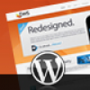 Modern Business 3 LIGHT - Tema para WordPress