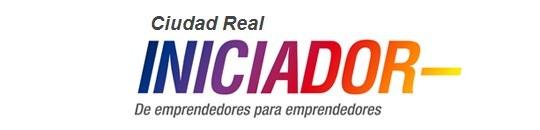 Iniciador Ciudad Real
