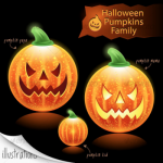 Temas de WordPress para Halloween