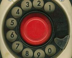 telefono ruleta gtd