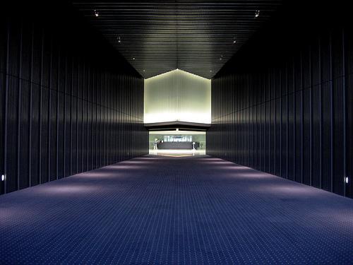centro de datos tokyo japon Dentro de los centros de datos más grandes del mundo