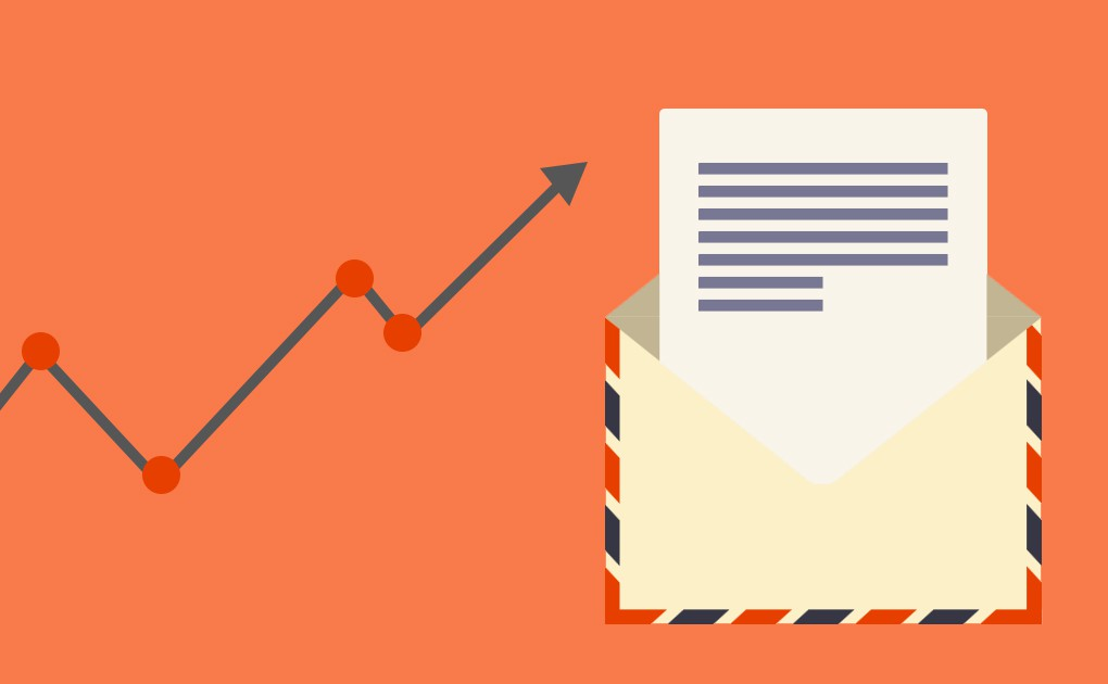 crecer con email marketing