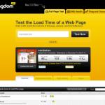 Pingdom v2.0 el nuevo test de velocidad de páginas web