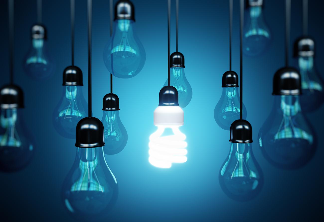 nuevas ideas stackscale carrero
