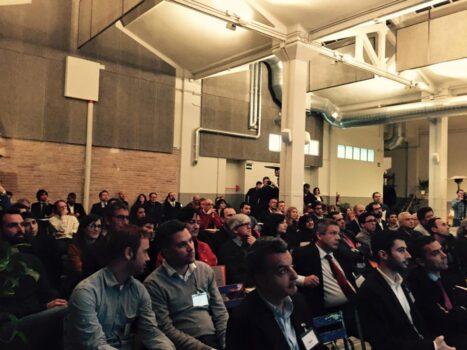 crowdcube_fundDay_17_03_2015-4