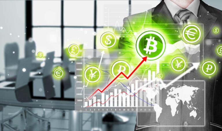 El Bitcoin te pudo hacer millonario y las monedas virtuales (STpE.264)