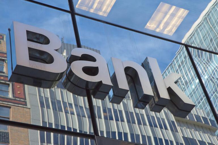 5 años con mi nuevo proyecto y la llegada de Amazon Bank (STpE.266)