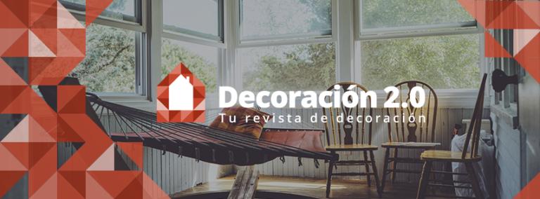 Recuperando el SEO perdido en Decoracion2.com